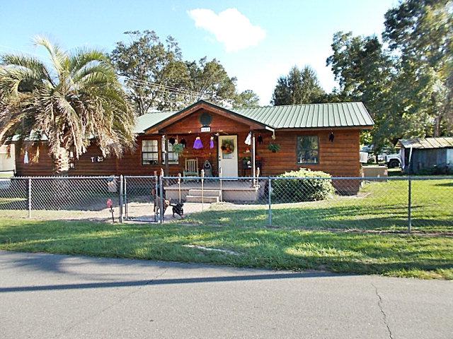Real Estate for Sale, ListingId: 30195590, Grand Ridge,FL32442