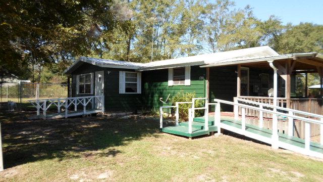 Real Estate for Sale, ListingId: 30195592, Westville,FL32464