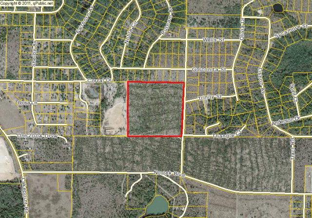 Real Estate for Sale, ListingId: 30581554, Alford,FL32420