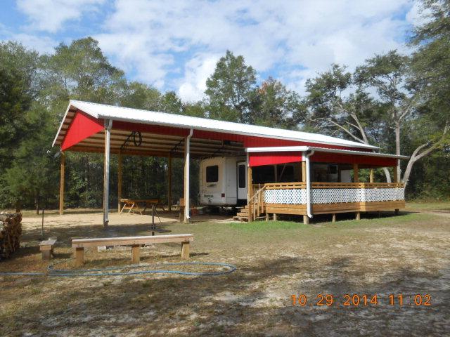 Real Estate for Sale, ListingId: 30650779, Bonifay,FL32425
