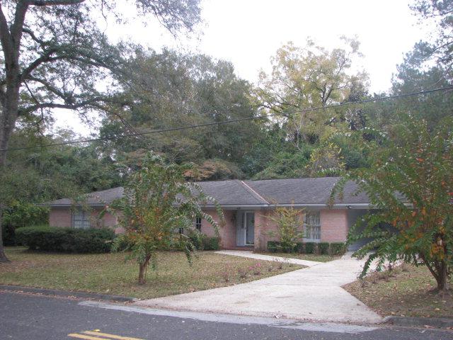 4331 Burton St, Marianna, FL 32446