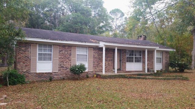Real Estate for Sale, ListingId: 30663101, Chipley,FL32428