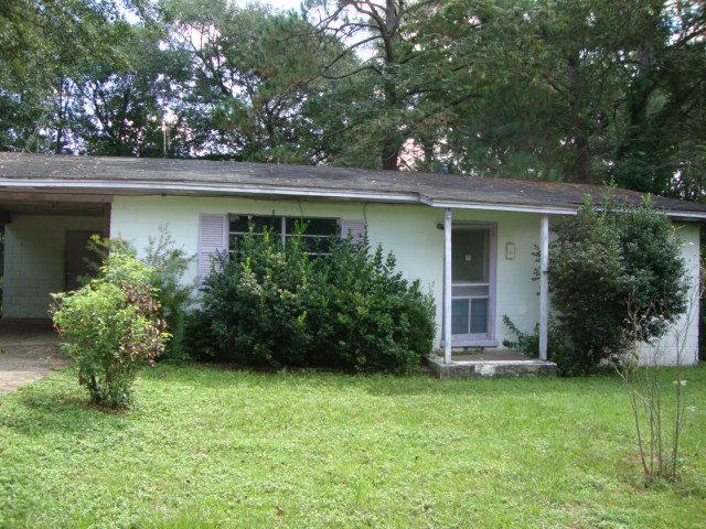 Real Estate for Sale, ListingId: 30663098, Bonifay,FL32425