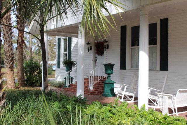 Real Estate for Sale, ListingId: 30687207, Graceville,FL32440