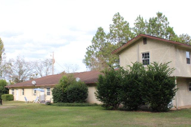 Real Estate for Sale, ListingId: 32159795, Graceville,FL32440