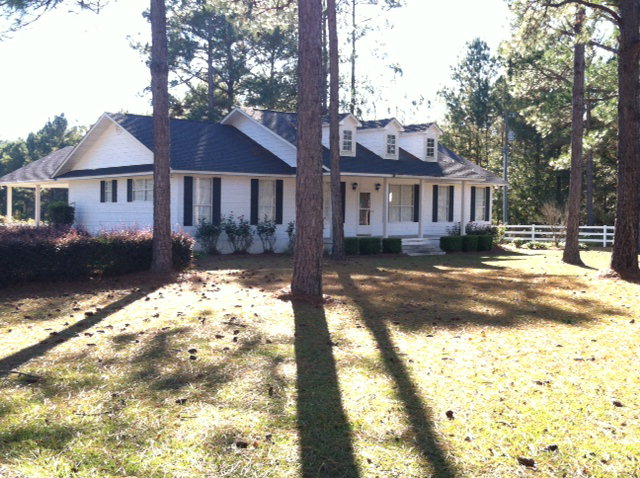 Real Estate for Sale, ListingId: 30713966, Blountstown,FL32424