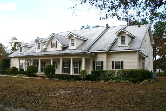 24 acres Chipley, FL