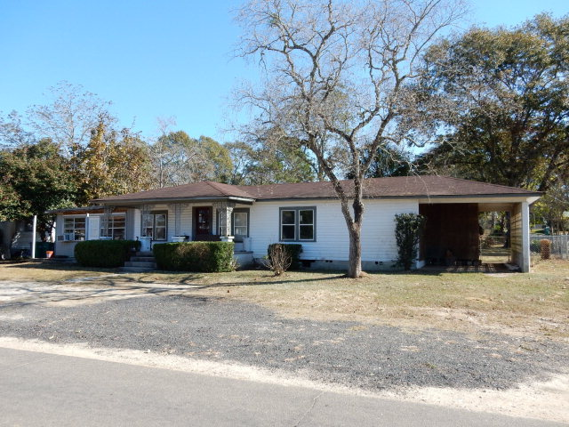 Real Estate for Sale, ListingId: 32159602, Bonifay,FL32425