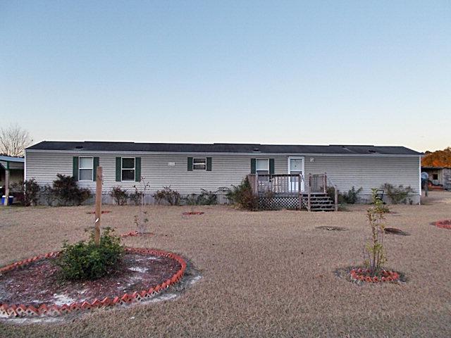 Real Estate for Sale, ListingId: 30837905, Greenwood,FL32443