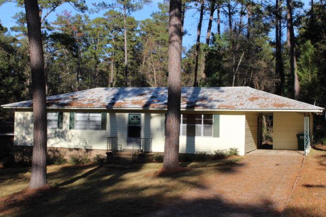 Real Estate for Sale, ListingId: 30948629, Marianna,FL32446
