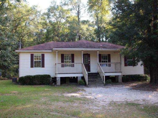 Real Estate for Sale, ListingId: 30959618, Greenwood,FL32443