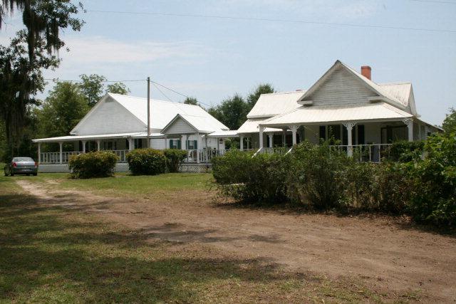 Real Estate for Sale, ListingId: 31007316, Greenwood,FL32443