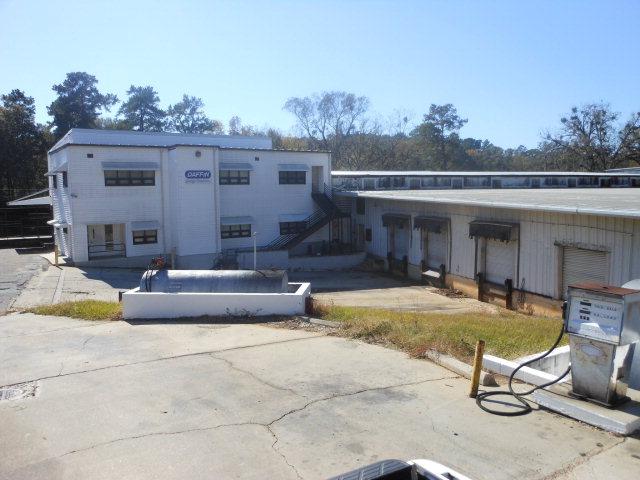 Real Estate for Sale, ListingId: 32159811, Marianna,FL32446