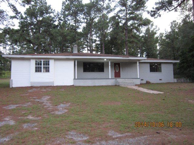 391 Alford Rd, Cottondale, FL 32431