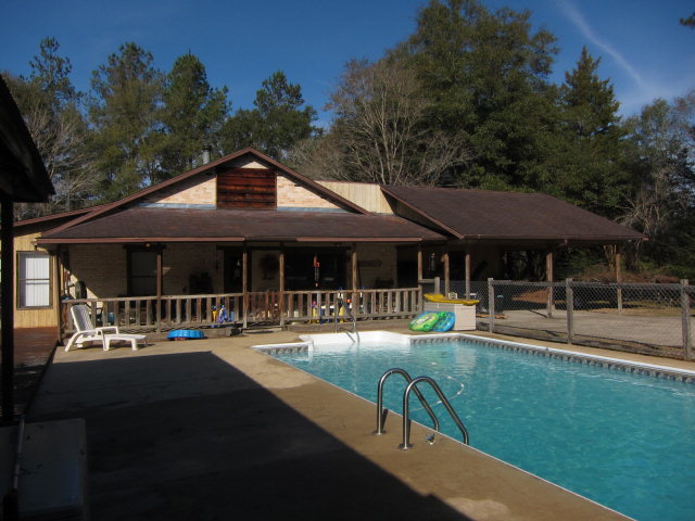 Real Estate for Sale, ListingId: 31082884, Cottondale,FL32431