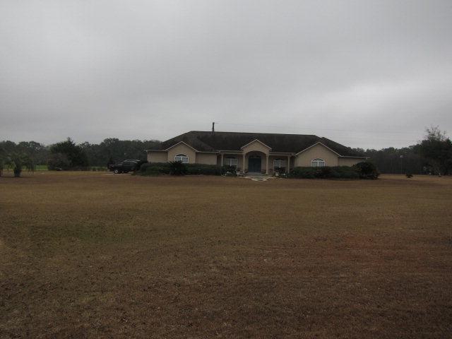Real Estate for Sale, ListingId: 31249361, Bascom,FL32423