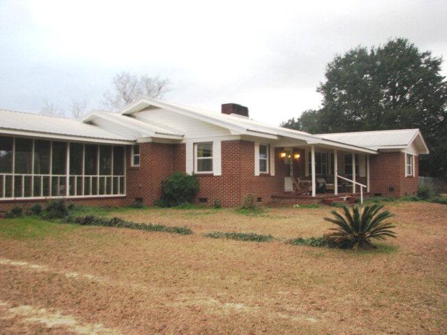 Real Estate for Sale, ListingId: 31287543, Greenwood,FL32443