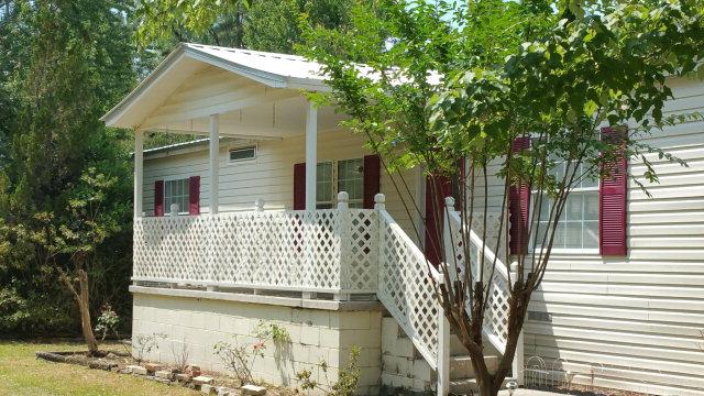 Real Estate for Sale, ListingId: 31332326, Chipley,FL32428