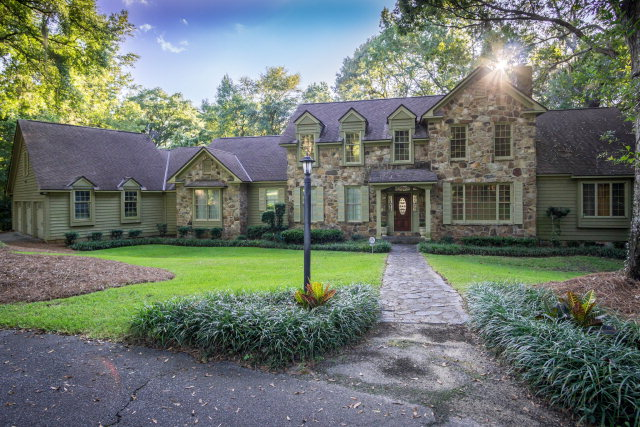 Real Estate for Sale, ListingId: 31354762, Marianna,FL32446