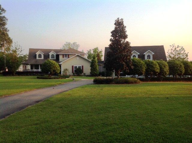 Real Estate for Sale, ListingId: 31354760, Grand Ridge,FL32442