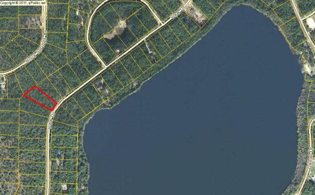Real Estate for Sale, ListingId: 31363804, Alford,FL32420