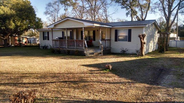 Real Estate for Sale, ListingId: 31378280, Sneads,FL32460