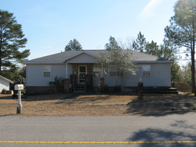 4019 Chapel Ave # 4, Chipley, FL 32428
