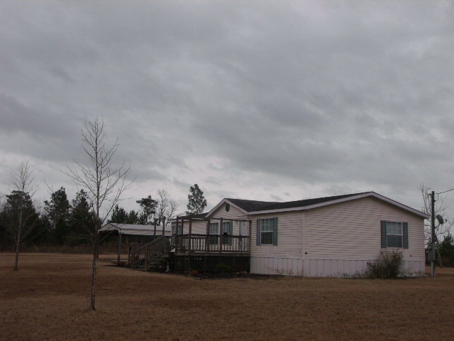 Real Estate for Sale, ListingId: 34032620, Altha,FL32421
