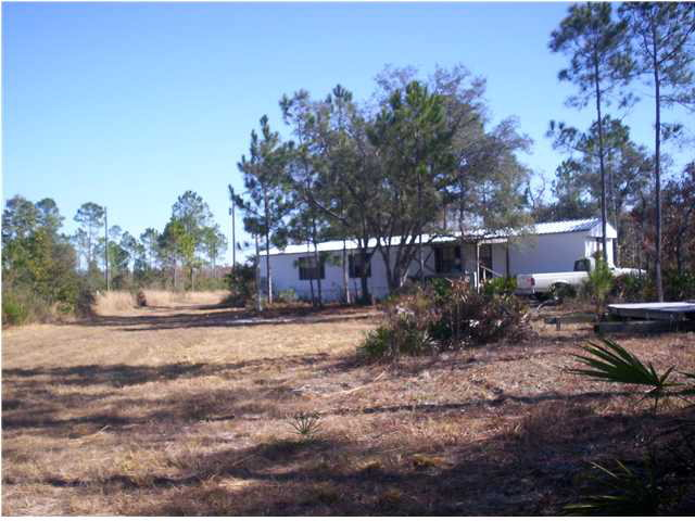 Real Estate for Sale, ListingId: 31511903, Altha,FL32421