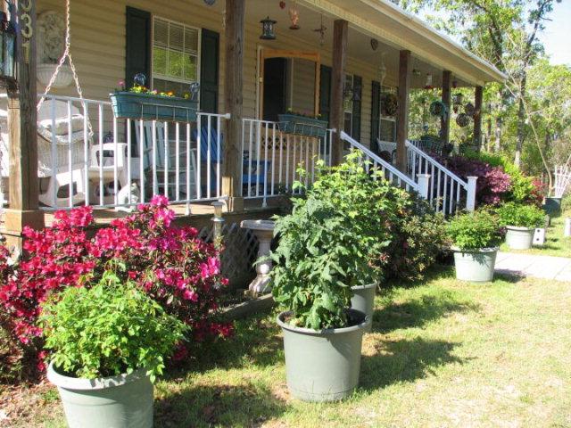 Real Estate for Sale, ListingId: 31527718, Marianna,FL32448