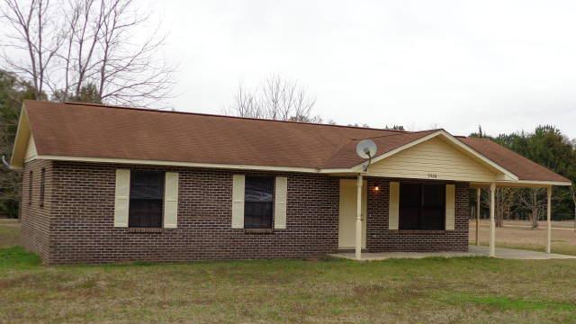 Real Estate for Sale, ListingId: 31561744, Greenwood,FL32443