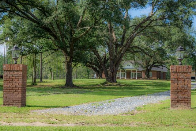 2551 Canopy Oak Blvd, Bonifay, FL 32425
