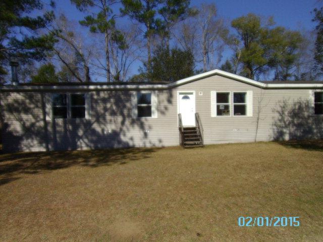 Real Estate for Sale, ListingId: 31570010, Marianna,FL32448