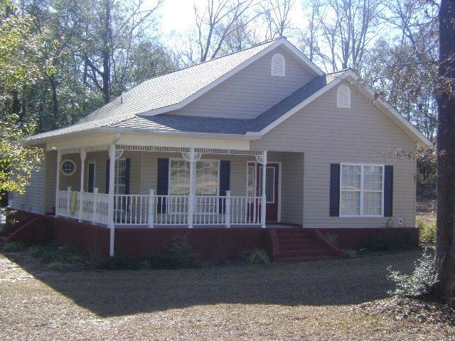 Real Estate for Sale, ListingId: 31687417, Westville,FL32464
