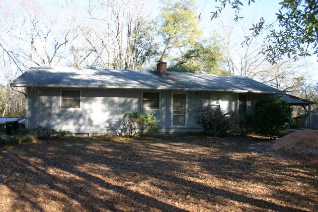 Real Estate for Sale, ListingId: 31570012, Graceville,FL32440