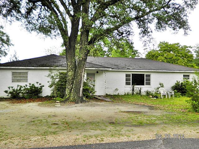 Real Estate for Sale, ListingId: 31570013, Grand Ridge,FL32442