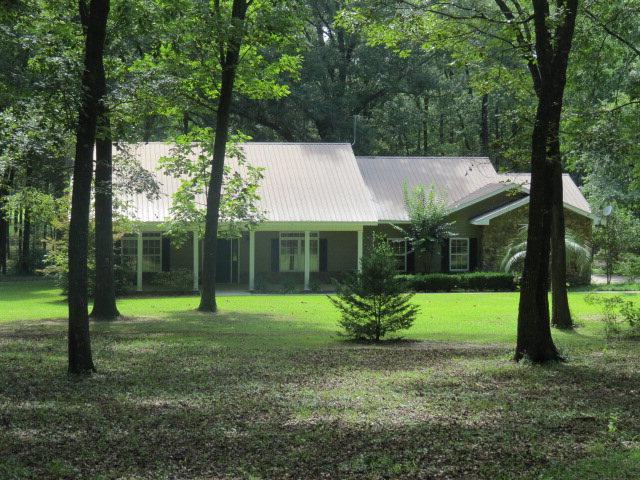 16.68 acres Chipley, FL