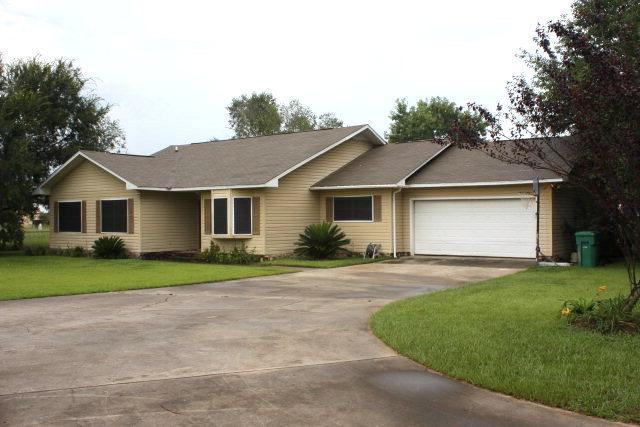 536 Carr Rd, Chipley, FL 32428