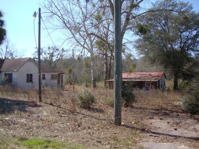 Real Estate for Sale, ListingId: 31721406, Bonifay,FL32425