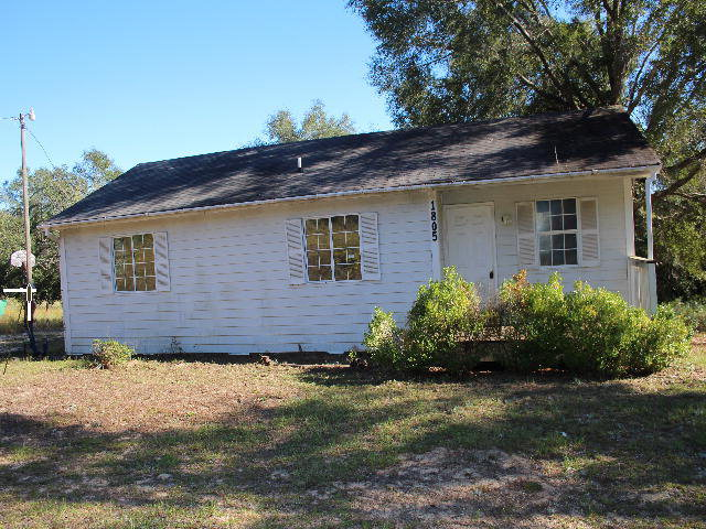 Real Estate for Sale, ListingId: 31818022, Chipley,FL32428