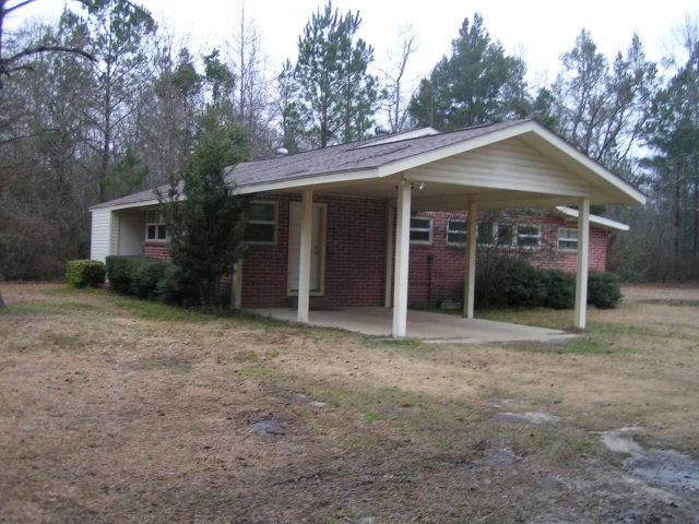 16186 State Road 71 S, Blountstown, FL 32424