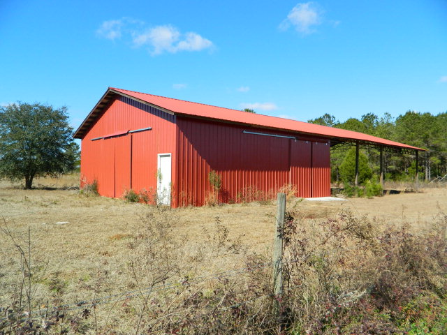 Real Estate for Sale, ListingId: 32159781, Campbellton,FL32426