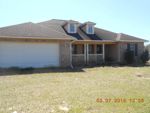 Real Estate for Sale, ListingId: 32159724, Caryville,FL32427