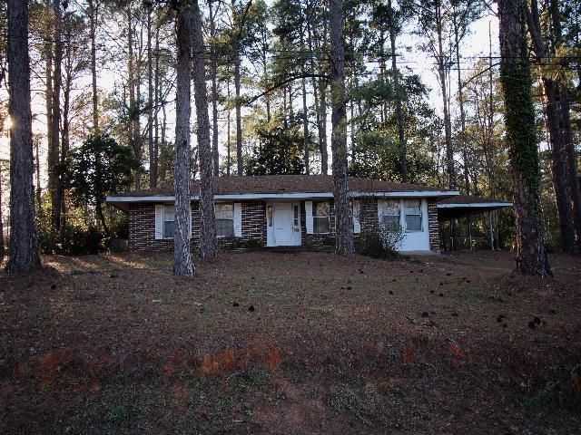 Real Estate for Sale, ListingId: 35322316, Marianna,FL32446