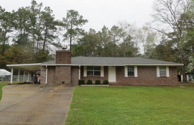 Real Estate for Sale, ListingId: 32159803, Marianna,FL32448