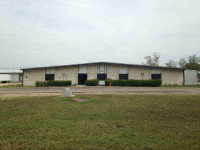 5.72 acres Chipley, FL