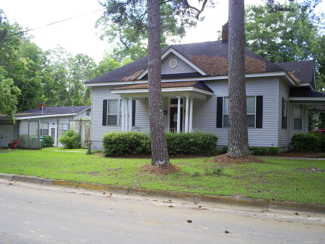 Real Estate for Sale, ListingId: 32273599, Marianna,FL32446