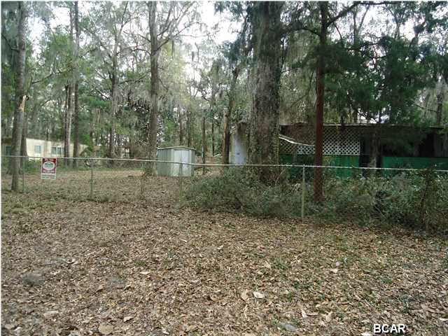 Real Estate for Sale, ListingId: 32292557, Youngstown,FL32466