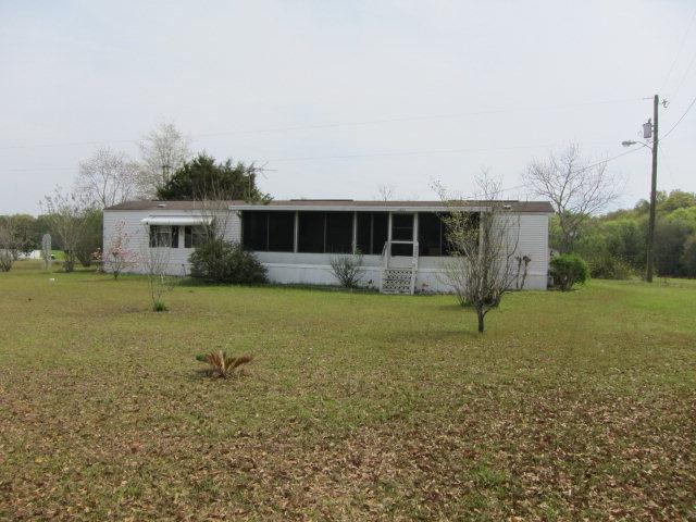Real Estate for Sale, ListingId: 32339768, Bascom,FL32423