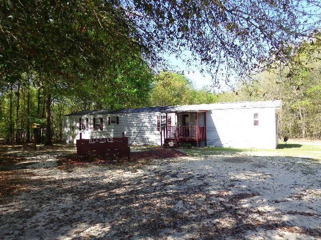 Real Estate for Sale, ListingId: 32537091, Greenwood,FL32443